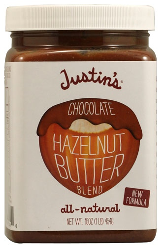 Justins-Natural-Hazelnut-Butter-Chocolate-894455000490