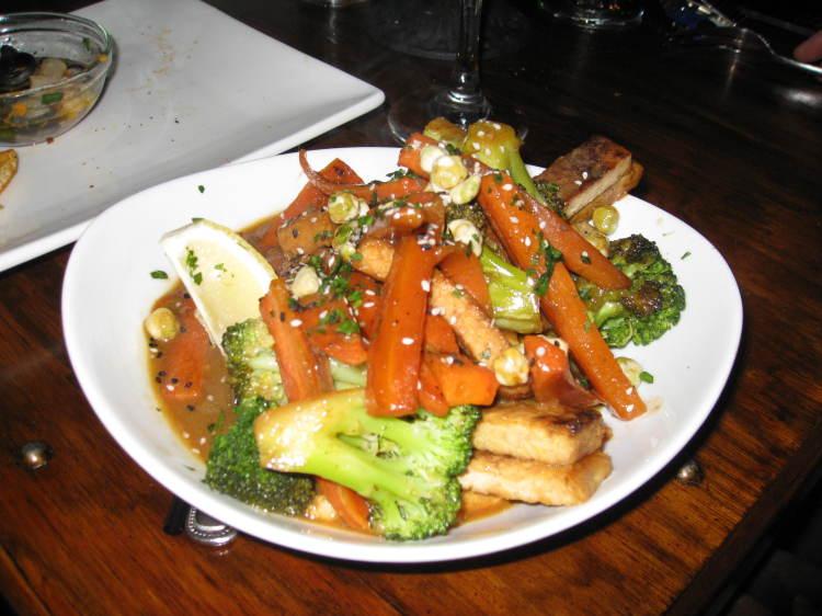 Tula Kitchen Bayshore New York
