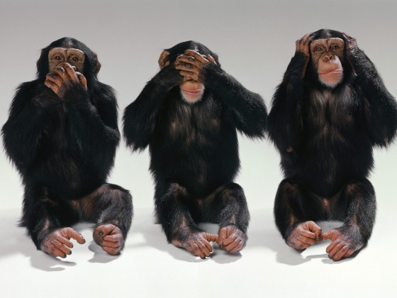 See-no-evil-hear-no-evil-speak-no-evil-monkeys-14750406-1600-1200