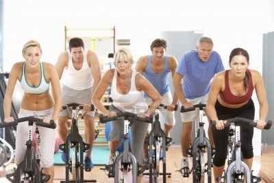 8503549-group-of-people-in-spinning-class-in-gym