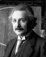 150px-Einstein1921_by_F_Schmutzer_4