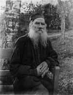 150px-Leo_Tolstoy_seated