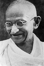 150px-Portrait_Gandhi