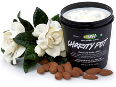 charity-pot-product-2012-06-28