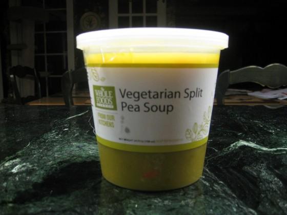 Things I Buy At Whole Foods Vegan American Princess