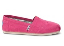 w-earthwise-pink-classics-s-sp13