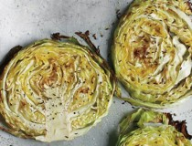 Roasted-Cabbage-Wedges-Martha-Stewart-104022.730x410