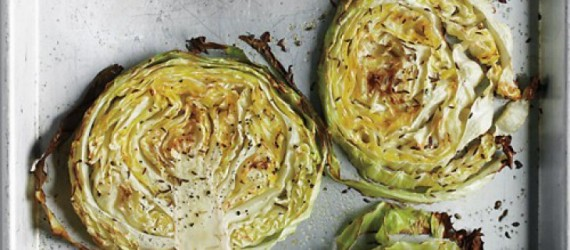 Roasted-Cabbage-Wedges-Martha-Stewart-104022.730x410