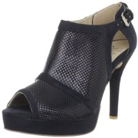 "Olsen Haus Women's ""Oracle"" Pump"
