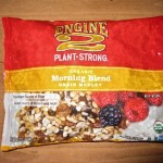 Engine 2 Organic Morning Blend Grain Medley