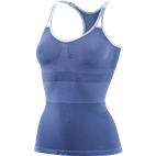 Stella McCartney for Adidas Essentials Seamless Strap Tank
