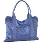 Stella McCartney for Adidas Yoga Duffel Bag