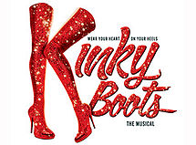 Kinky_Boots_(musical_poster)