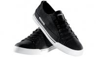 Matthew Sneaker from Macbeth