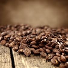 COFFEE_IMAGE