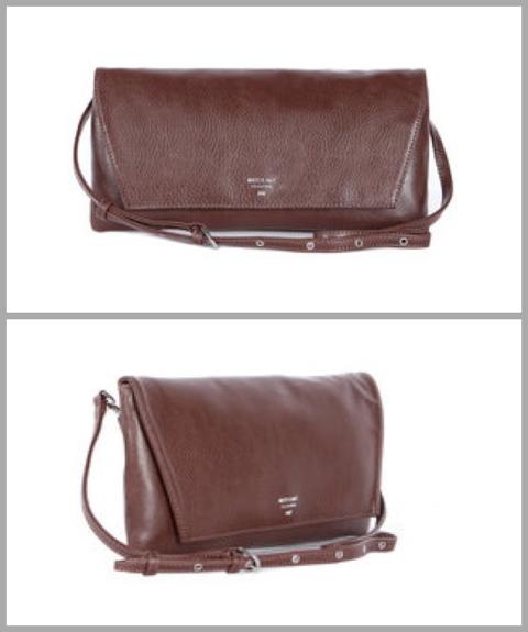 Matt & Nat's Mile-End Bag