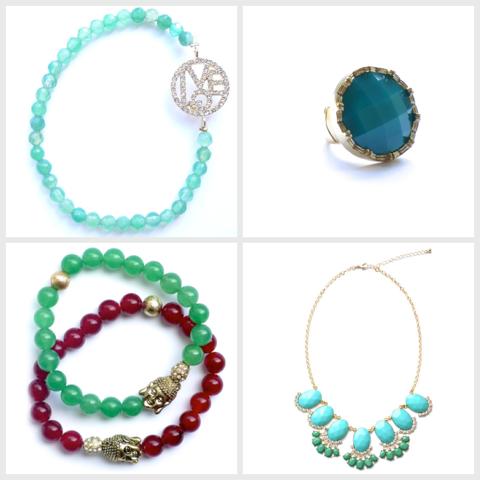 Daphne Rose Jewelry