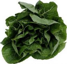 http://veganamericanprincess.com/new-york-times-eye-opener-on-bad-sleep-dementia-7-foods-for-great-zzzzzz/