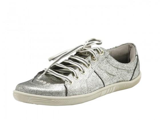 "Neuaura's ""Cyrus"" Sneaker"