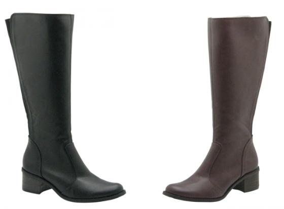 Neuaura Walston Boots