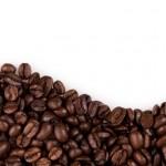 istock_coffee