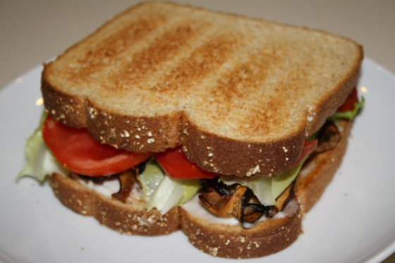 vegan_blt_avocado-2