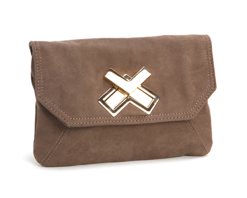 DL1012-162-Double-Cross-Small-Clutch-Mink-Big