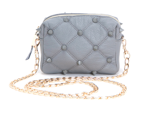 DL1012-565-Empire-Mini-Messenger-Dove-Big