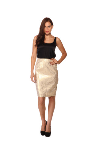 Dylan-Skirt-Front-11-300x500