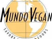 VeganMundo-logo-web