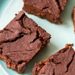 super_raspberry_brownies_patalsky