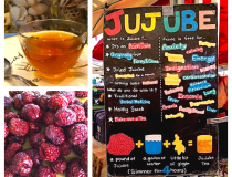 jujube featured photo