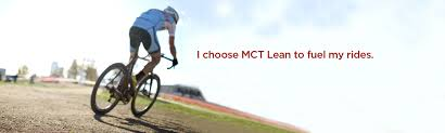 https://mctlean.com/?mct=12