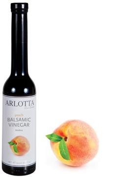 balsamic-vinegar-peach-balsamic_1