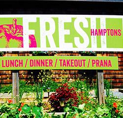 img-freshhamptons