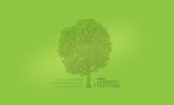 landing_tree