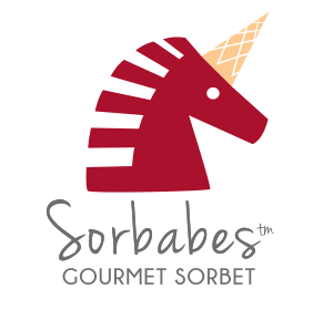 logo_sorbet