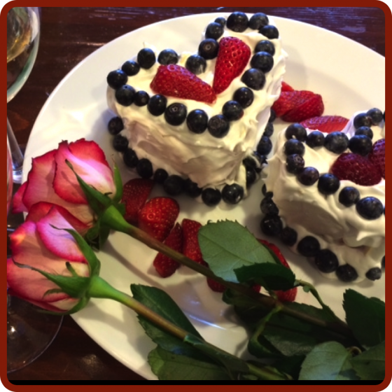 watermelon-cake-3-560x560