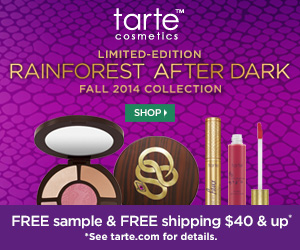"http://click.linksynergy.com/fs-bin/click?id=9IDTvXNwk9A&offerid=230986.184&subid=0&type=4""><IMG border=""0""   alt=""shop the tarte Fall 2014 Collection"" src=""http://ad.linksynergy.com/fs-bin/show?id=9IDTvXNwk9A&bids=230986.184&subid=0&type=4&gridnum=13""></a>"
