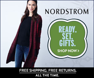 "http://click.linksynergy.com/fs-bin/click?id=9IDTvXNwk9A&offerid=276223.10044239&type=3&subid=0"" >Shop the best clothing gifts for women of the season at Nordstrom. FREE Shipping. FREE Returns.</a><IMG border=0 width=1 height=1 src=""http://ad.linksynergy.com/fs-bin/show?id=9IDTvXNwk9A&bids=276223.10044239&type=3&subid=0"" >"