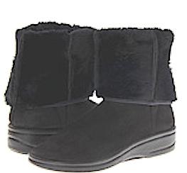 http://www.anrdoezrs.net/links/7674335/type/dlg/http://www.zappos.com/arcopedico-milan-2-black