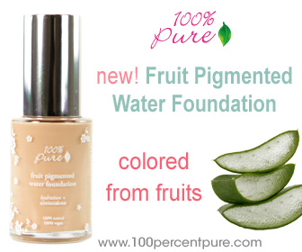 "http://click.linksynergy.com/fs-bin/click?id=9IDTvXNwk9A&offerid=270135.41325&type=4&subid=0""><IMG alt=""New Fruit Pigmented Water Foundation at 100% Pure! All natural, sheer, healthy hydrating makeup evens skin tone & conceals imperfections. Shop now!"" border=""0"" src=""http://offers.affiliatetraction.com/creative_images/334685825133220140604water.foundation_250x250.jpg""></a><IMG border=""0"" width=""1"" height=""1"" src=""http://ad.linksynergy.com/fs-bin/show?id=9IDTvXNwk9A&bids=270135.41325&type=4&subid=0"">"