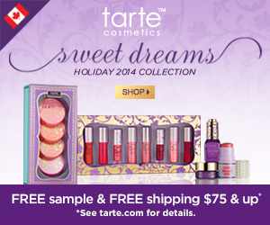 "http://click.linksynergy.com/fs-bin/click?id=9IDTvXNwk9A&offerid=230986.230&subid=0&type=4""><IMG border=""0""   alt=""shop sweet dreams holiday 2014 collection - tarte cosmetics"" src=""http://ad.linksynergy.com/fs-bin/show?id=9IDTvXNwk9A&bids=230986.230&subid=0&type=4&gridnum=13""></a>"