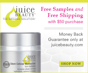 "http://click.linksynergy.com/fs-bin/click?id=9IDTvXNwk9A&offerid=288428.102&subid=0&type=4&LSNSUBSITE=LSNSUBSITE""><IMG border=""0""   alt=""JuiceBeauty.com"" src=""http://ad.linksynergy.com/fs-bin/show?id=9IDTvXNwk9A&bids=288428.102&subid=0&type=4&gridnum=13""></a>"