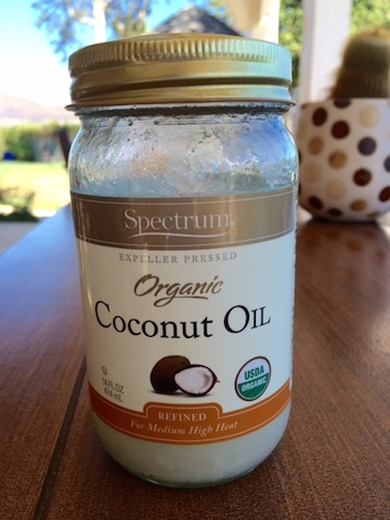 http://veganamericanprincess.com/the-ancient-practice-of-oil-pulling-gwyneth-and-shailene-do-it-should-you-could-you-would-you/