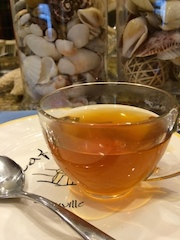 http://veganamericanprincess.com/how-to-make-jujube-tea-hot-cold-and-the-many-health-benefits-of-jujubes/