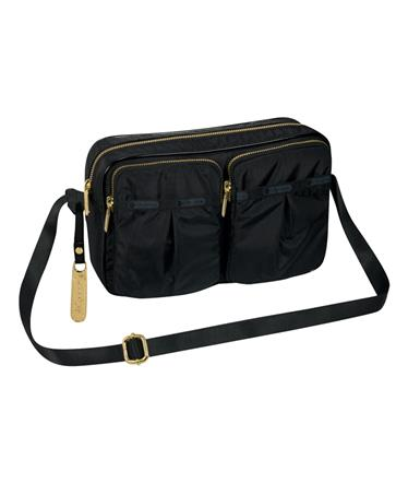 Le Sportsac Signature Kate Crossbody Bag