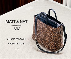 """http://click.linksynergy.com/fs-bin/click?id=9IDTvXNwk9A&offerid=349122.21&type=4&subid=0""""><IMG alt=""""Shop Vegan Handbags at Matt & Nat"""" border=""""0"""" src=""""http://www.opmpros.com/host/mattandnat/images/banners/promo1_300x250.jpg""""></a><IMG border=""""0"""" width=""""1"""" height=""""1"""" src=""""http://ad.linksynergy.com/fs-bin/show?id=9IDTvXNwk9A&bids=349122.21&type=4&subid=0"""">"""