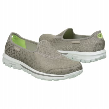 Skechers GO CHEETA Go Walk Shoes