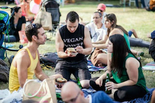http://veganamericanprincess.com/is-israel-going-vegan/